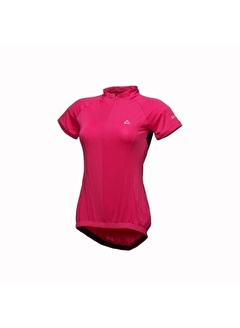 Dare2b Dare 2B Zoomy Jersey Kadın Bisiklet T-Shirt
